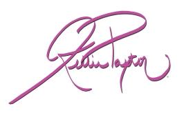 kellie_pink_logo