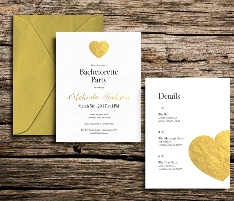 gold_heart_bachlorette_invitation_display