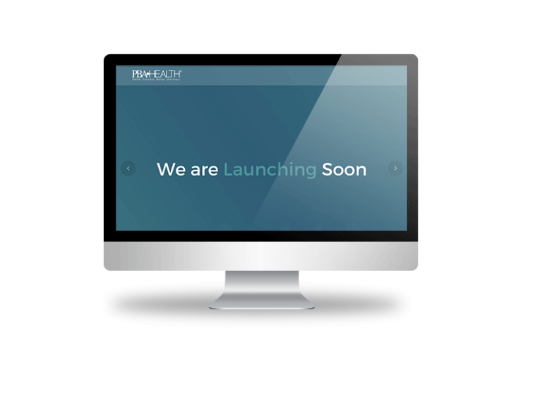 pba_launching_soon_conference_website