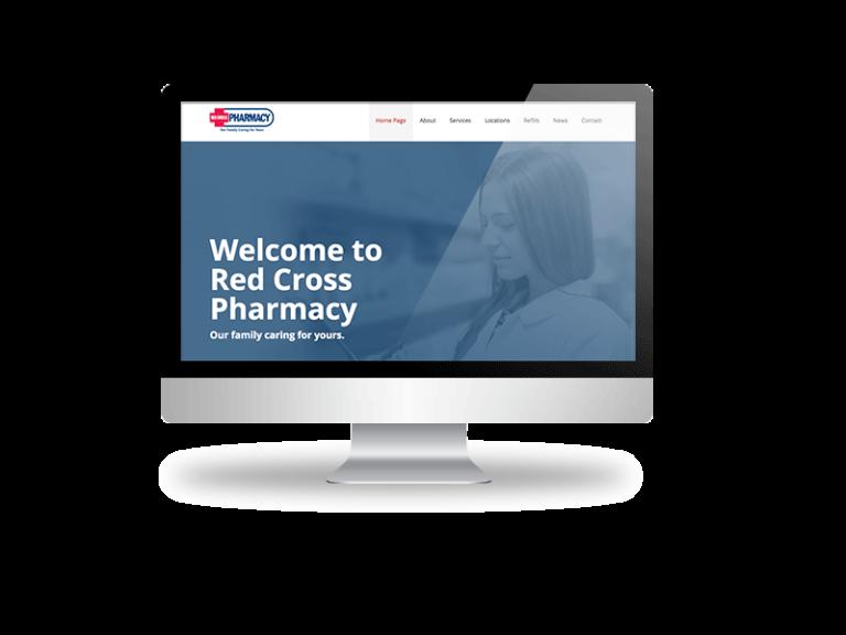 red_cross_pharmacy