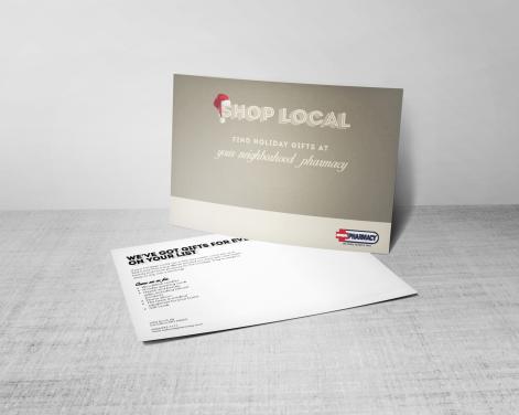 shop_local_postcard_display