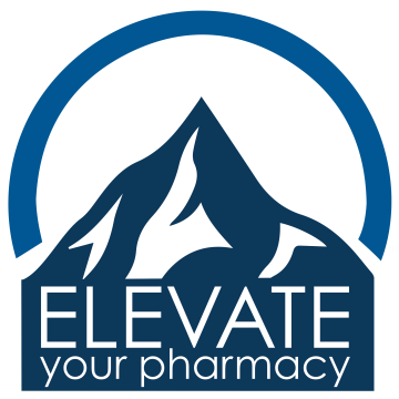 web_elevate_your_pharmacy